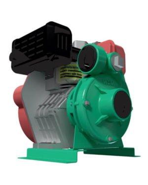 Bomba Alta Presión Diesel 10 HP 3600 RPM