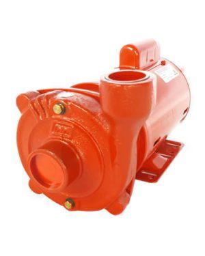 Bomba Caracol 2 HP Electrobomba IHM Modelo 1-1/2A
