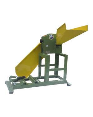 picapasto-pp-300-r-con-motor-electrico-de-2-hp-110-220-voltios