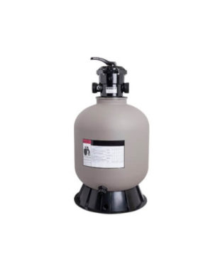 filtro-de-piscina-de-24″-max-filter-con-valvula-superior