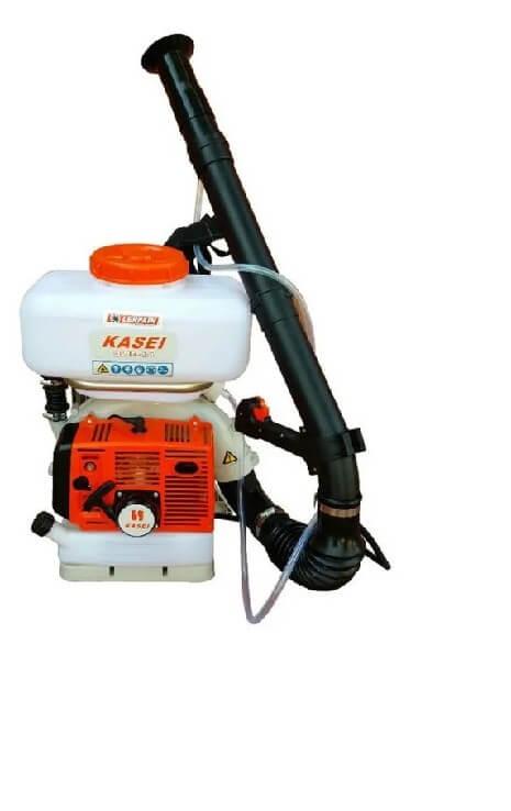fumigadora-de-espalda-a-gasolina-motor-2-tiempos-capacidad-14-litros