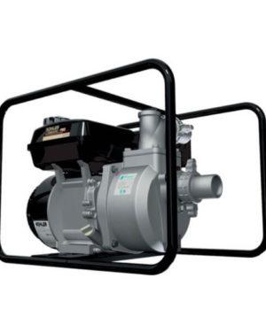 bomba-autocebante-1-5-hp-barnes-gasolina-dos-tiempos-aluminio-e0273