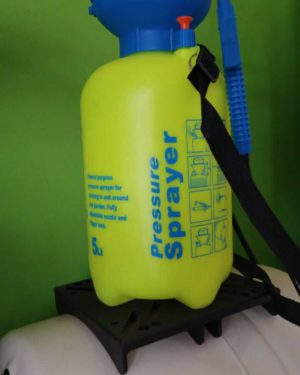 fumigadora-manual-capacidad-5-litros