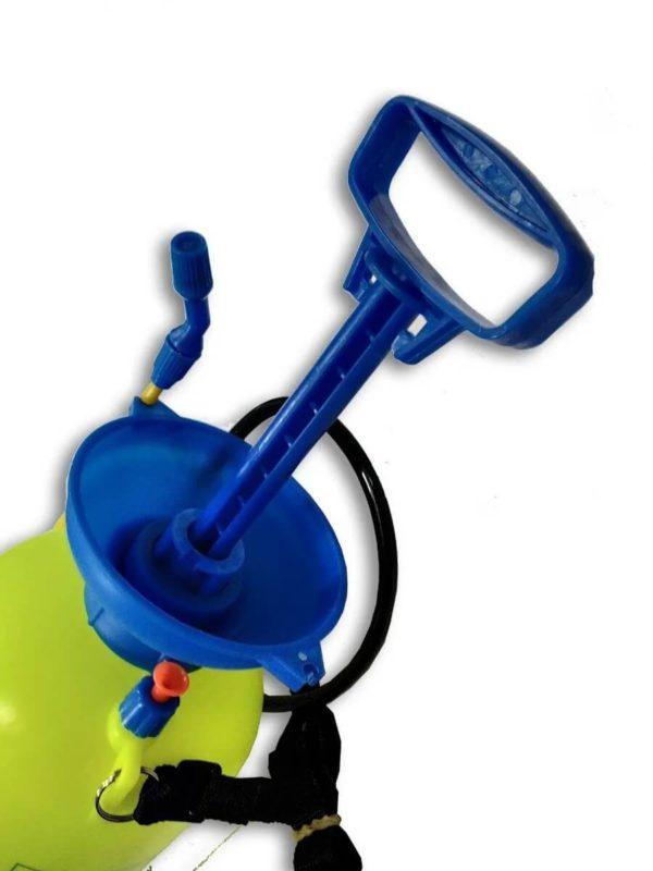fumigadora-manual-capacidad-8-litros