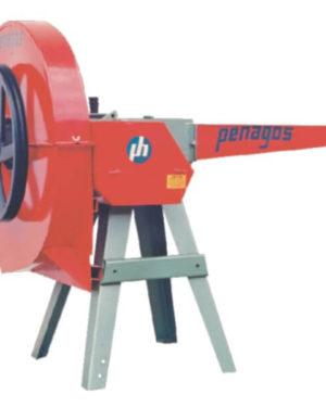 picapasto-pp9mr-con-motor-electrico-de-3-hp-220-voltios