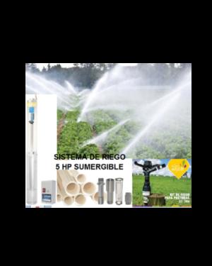 sistema-de-riego-de-5-hp-con-motor-trifasico-aquapack-y-bomba-aquapack