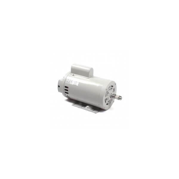 motor-electrico-nova-3-0-hp-monofasico-220-volts-a-1800-rpm