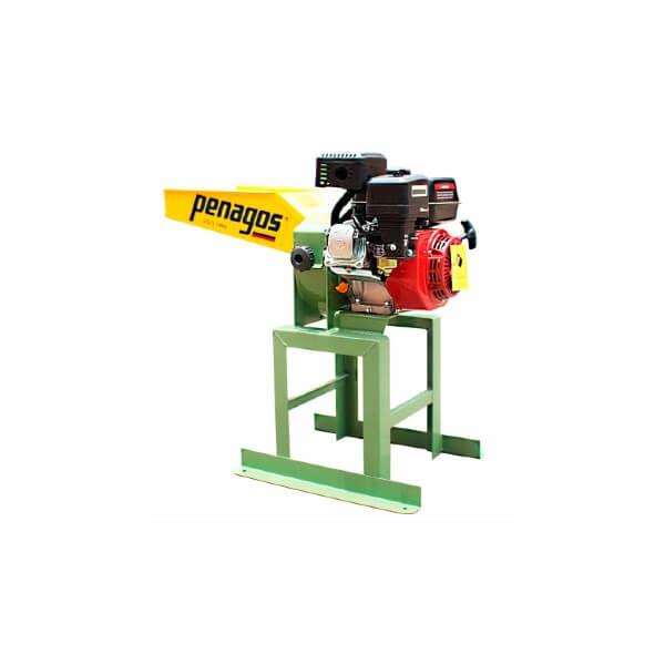 picapasto-pp300-con-motor-a-gasolina-incluido